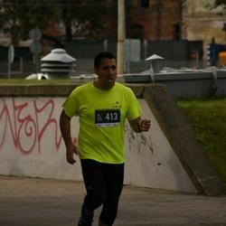 We Run Riga 2017