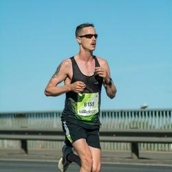 Lattelecom Riga Marathon - Jean-Philippe Dion (8155)