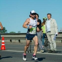 Lattelecom Riga Marathon - Jānis Vītiņš (128)