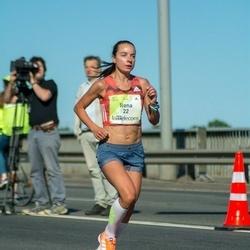 Lattelecom Riga Marathon - Ilona Marhele (22)