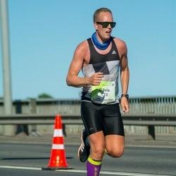 Lattelecom Riga Marathon - Dāvis Uļģis (133)