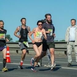 Lattelecom Riga Marathon - Jeļena Prokopčuka (21)