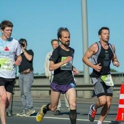 Lattelecom Riga Marathon - Jakub Halama (122)