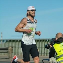 Lattelecom Riga Marathon - Mikhail Bolshakov (111)