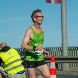 Lattelecom Riga Marathon - Frank Gräfedünkel (5999)