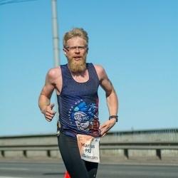 Lattelecom Riga Marathon - Marijus Raliūga (992)
