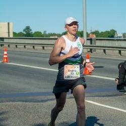 Lattelecom Riga Marathon - Andris Ludriks (73)