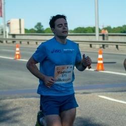 Lattelecom Riga Marathon - Vladislav Strzhelchik (371)