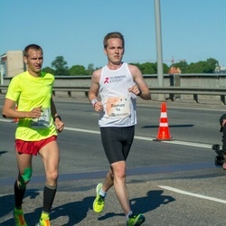 Lattelecom Riga Marathon - Roman Fursaev (96)