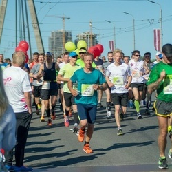 Lattelecom Riga Marathon - Juris Redisons (6692)