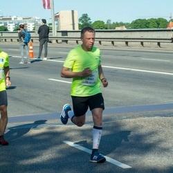 Lattelecom Riga Marathon - Märt Mäll (6641)