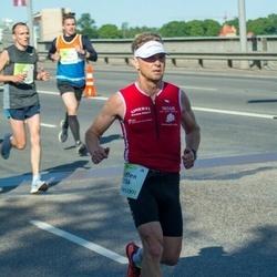 Lattelecom Riga Marathon - Steffen Scholz (3156)