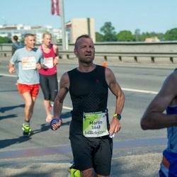 Lattelecom Riga Marathon - Martin Styrerud (5648)