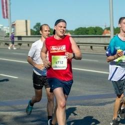 Lattelecom Riga Marathon - Kristaps Briedis (6712)