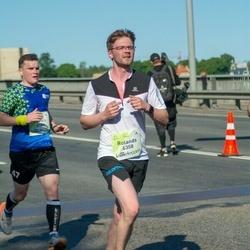 Lattelecom Riga Marathon - Rolands Rudītis (6358)