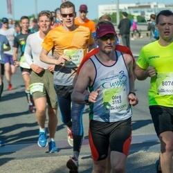 Lattelecom Riga Marathon - Oleg Nadorichev (3153)