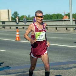 Lattelecom Riga Marathon - Aivars Žugris (5928)