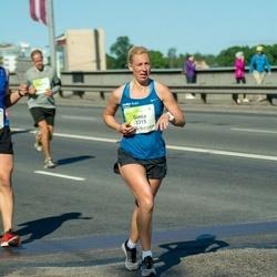 Lattelecom Riga Marathon - Ginta Rassa (3315)