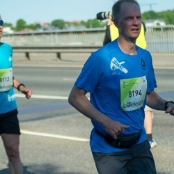 Lattelecom Riga Marathon - Gints Gritāns (8194)