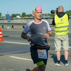 Lattelecom Riga Marathon - Gints Berzins (1288)
