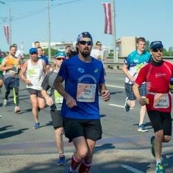 Lattelecom Riga Marathon - Oleg Ignatjev (791)