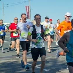 Lattelecom Riga Marathon - Rihards Volfs (124)