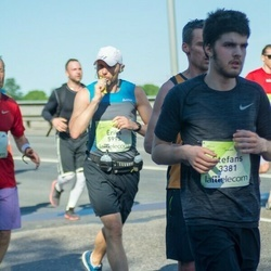 Lattelecom Riga Marathon - Ēriks Piņķis (5996)