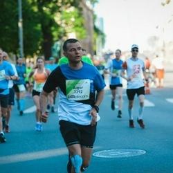 Lattelecom Riga Marathon - Aigor Paas (3392)