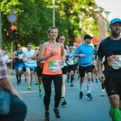Lattelecom Riga Marathon - Anete Astaševska (7902)