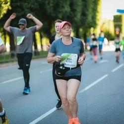 Lattelecom Riga Marathon - Aija Rancāne (4204)