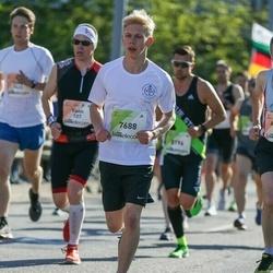 Lattelecom Riga Marathon - Emīls Kvālis (7688)