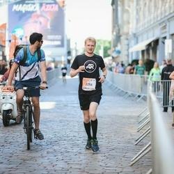 Lattelecom Riga Marathon - Ainārs Brālītis (2256)