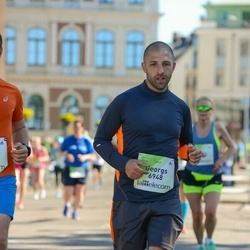Lattelecom Riga Marathon - Georgs Avetisjans (6948)