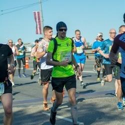 Lattelecom Riga Marathon - Oskars Zonne (3180)