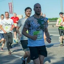 Lattelecom Riga Marathon - Aleksejs Orlovs (6030)