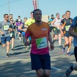 Lattelecom Riga Marathon - Andris Gurtins (6680)