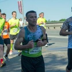 Lattelecom Riga Marathon - Ilmārs Tupmacis (6522)