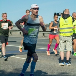 Lattelecom Riga Marathon - Gvido Lapsa (3230)