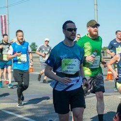 Lattelecom Riga Marathon - Romāns Zatermanis (6442)