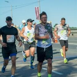 Lattelecom Riga Marathon - Giedrė Lukaševičienė (4113)