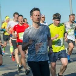 Lattelecom Riga Marathon - Valts Klucis (320)