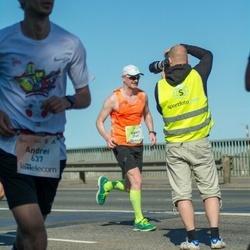 Lattelecom Riga Marathon - Aigars Kokins (3169)