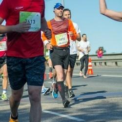 Lattelecom Riga Marathon - Rolands Gritāns (5872)