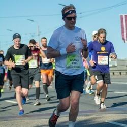 Lattelecom Riga Marathon - Andrejs Pildegovičs (6094)