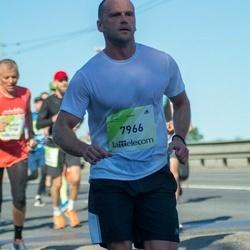 Lattelecom Riga Marathon - Jānis Lāčkājs (7966)