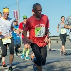 Lattelecom Riga Marathon - Peeter Kirpu (3056)