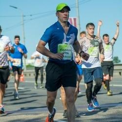 Lattelecom Riga Marathon - Vladimirs Misāns (3984)