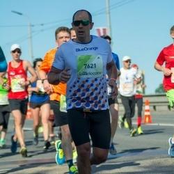 Lattelecom Riga Marathon - Kārlis Sālījums (7621)