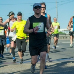 Lattelecom Riga Marathon - Ivars Dāvidsons (5926)