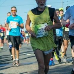 Lattelecom Riga Marathon - Evgenii Efimovskii (4975)